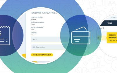 The Priava Payment Portal