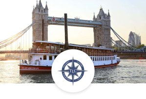 Thames Luxury Charters Priava Case Study