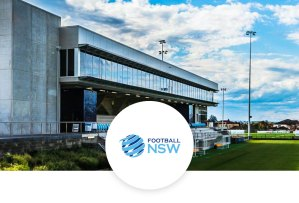 Football New South Wales Priava Case Study