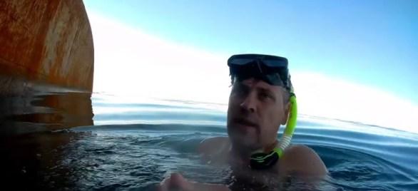 tanker_delfi1