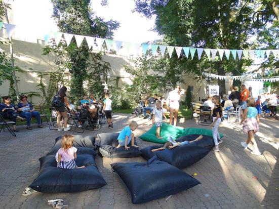 festival_odessa1
