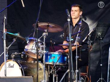 jazz_fest7
