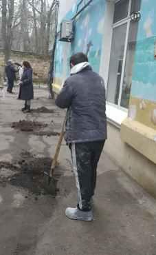 chrrnomorskaya42