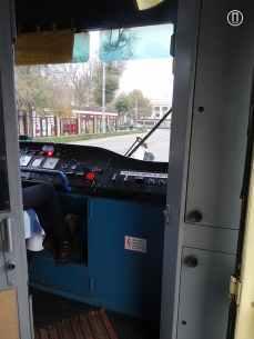 tramvai7
