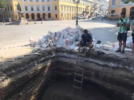 arheologi2