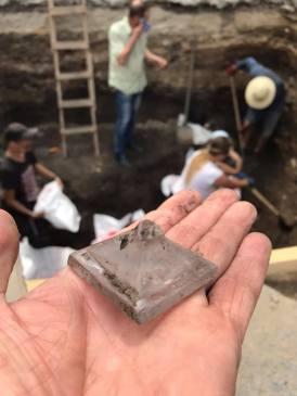 arheologi8