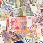 Priboj: Osumnjičeni za prevaru Fonda za razvoj Srbije