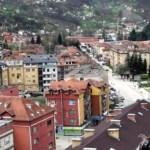 Dve trećine gradova gube stanovništvo