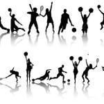 Bogat sportski vikend u Priboju