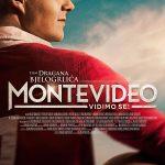 """Montevideo, vidimo se ! "" u pribojskom bioskopu"