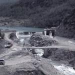 Planira se izgradnja četiri MHE u Priboju