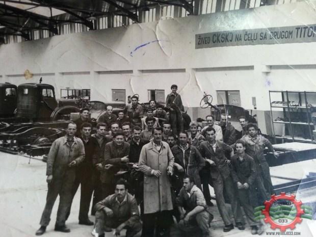 Sa logoo fap 1956