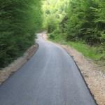 Priboj – Do svojih sela lokalnim putevima, bez prelaska granice