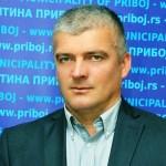 Nema sedince SO, Rvović povukao ostavku