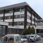 Traže odvajanje bolnice od ZC Užice