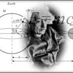 Fizika: Rezultati okružnog takmičenja osnovaca 2017
