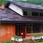 Oživele terenske ambulante u seoskim mesnim zajednicama