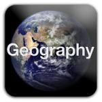 Geografija: Rezultati opštinskog takmičenja osnovaca 2017