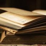Književna olimpijada: Rezultati opštinskog takmičenja osnovaca 2018.