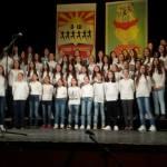 Brankovi dani, 129. rođendan najstarije gradske osnovne škole
