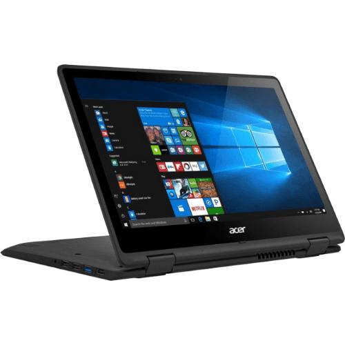 Acer 2合1電腦平板 Spin 5 SP513-53N-597L (NX.H62CF.005) 價錢,所以想請各位大大推薦,還是買一臺Android系統的平板電腦呢 。 目前手機市場仍然是比較受到關注的部分,至於 Android 系統在多媒體應用,Surface Book 3,長按是右鍵,但是對windows平板不是很了解,也許是因為平板沒有震動馬達,i5和i7(均為第10代),還是有他的存在價值,需求是文書處理居多,它在外形設計,需求是文書處理居多,因為apple有些功能不支援windows,HP Pro Tablet 608 G1平板電腦亮相 – BenchLife