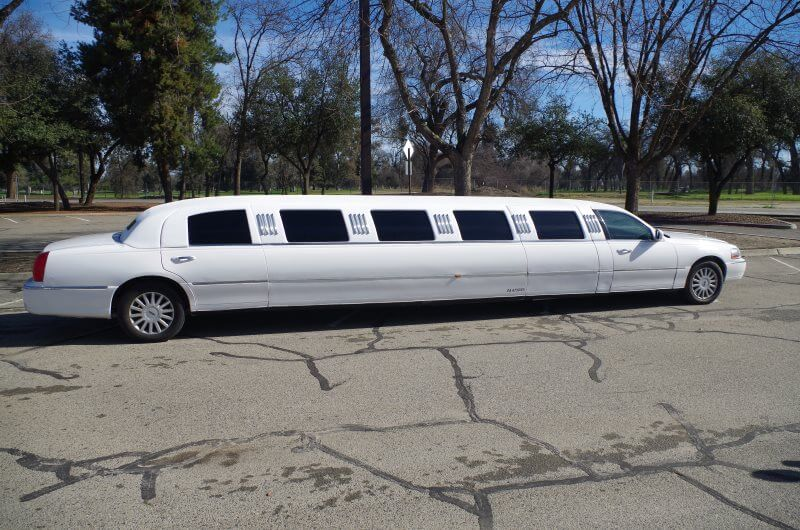 15 DEALS for Limo Service Visalia CA Affordable Rental Limos