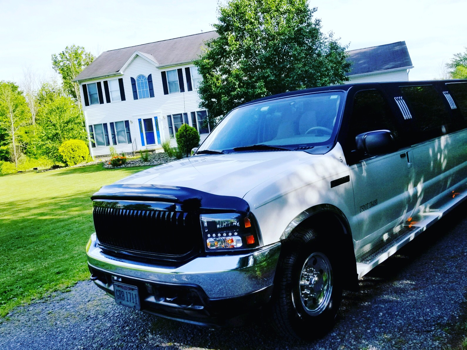 Limo Service Youngstown Ohio Cheap Limos Best Prices & Reviews