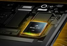Huawei Mate 10 Kirin 970 performance