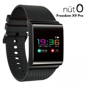 Freedom X9 Pro