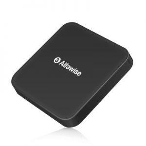 Alfawise Z1 TV BOX