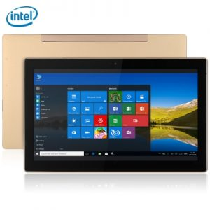 Onda oBook11 Plus