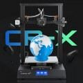 Creality3D CR-X