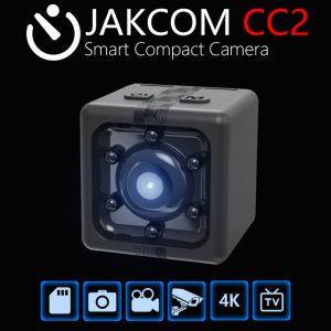 JAKCOM CC2