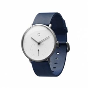 Xiaomi Mijia Quartz Watch