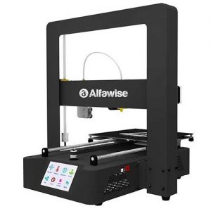 Alfawise X6A