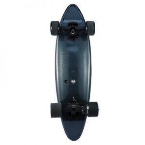 Maxfind 27 inch Electric Skateboard