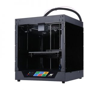 Flyingbear-Ghost 3D Printer
