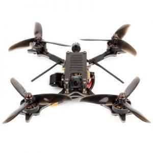 Holybro Kopis 2 FPV Racing Drone