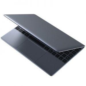 Alfawise 13.3 inch Laptop