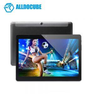 Alldocube C5