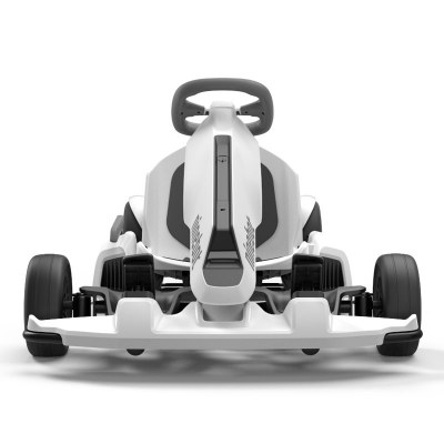 Xiaomi Ninebot Gokart Kit Review: specifications, price, features ...