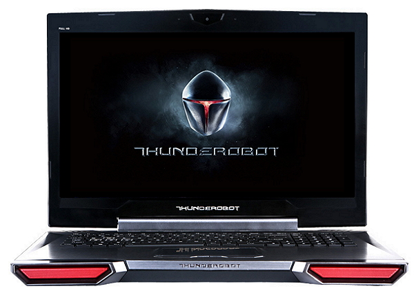 ThundeRobot 911 Air