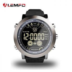 LEMFO LF23