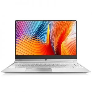 MECHREVO S1 Gaming Laptop