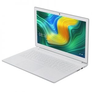 Xiaomi Notebook Youth Ed.