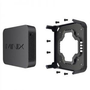 MINIX NEO J50C-4