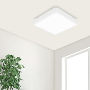 Yeelight Smart Ceiling Light