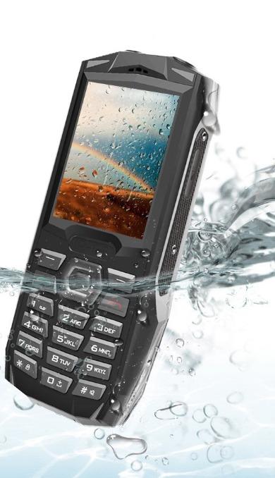 1ca5ad92e pro touch bv 1000 - shoopfix com