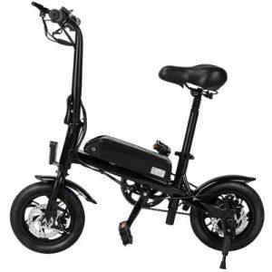 Icewheel A10