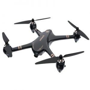 Virhuck V-6 RC Drone
